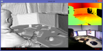 infinitam-a-framework-for-the-volumetric-integration-of-depth-images